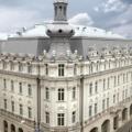 Grand Hotel Continental - Foto 1 din 15