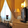 Grand Hotel Continental - Foto 7 din 15