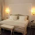 Grand Hotel Continental - Foto 8 din 15