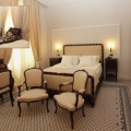 Grand Hotel Continental - Foto 9 din 15