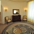 Grand Hotel Continental - Foto 12 din 15