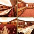 Grand Hotel Continental - Foto 14 din 15