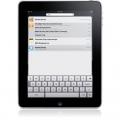 Apple iPad - Foto 1 din 14