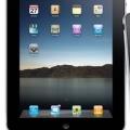 Apple iPad - Foto 2 din 14