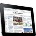 Apple iPad - Foto 3 din 14