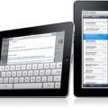 Apple iPad - Foto 4 din 14