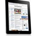 Apple iPad - Foto 5 din 14