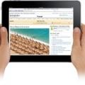Apple iPad - Foto 6 din 14