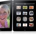 Apple iPad - Foto 7 din 14