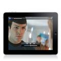 Apple iPad - Foto 8 din 14