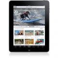 Apple iPad - Foto 9 din 14