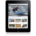 Apple iPad - Foto 9 din 14