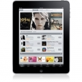 Apple iPad - Foto 10 din 14