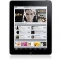 Apple iPad - Foto 10 din 14