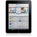 Apple iPad - Foto 11 din 14