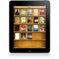 Apple iPad - Foto 12 din 14