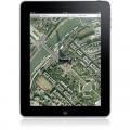 Apple iPad - Foto 13 din 14