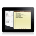 Apple iPad - Foto 14 din 14