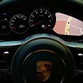 Porsche Cayenne S 440 CP: Un SUV cu senzatii de coupe - test drive - Foto 2