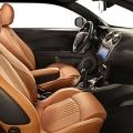 Alfa Romeo MiTo, inlocuitor pentru Maserati - Foto 4 din 5