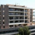 Ansamblul rezidential Eminescu View - Foto 1 din 5