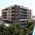 Ansamblul rezidential Eminescu View - Foto 2 din 5