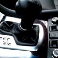 Infiniti EX37 GT - Foto 24 din 25
