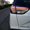 Opel Crossland X - Foto 6 din 26