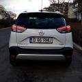 Opel Crossland X - Foto 7 din 26