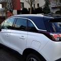 Opel Crossland X - Foto 8 din 26