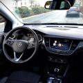 Opel Crossland X - Foto 12 din 26