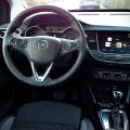Opel Crossland X - Foto 14 din 26