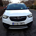 Opel Crossland X - Foto 4 din 26