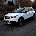 Opel Crossland X - Foto 22 din 26
