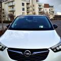 Opel Crossland X - Foto 1 din 26