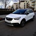 Opel Crossland X - Foto 2 din 26