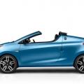 Renault Wind - Foto 4 din 6