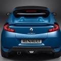 Renault Wind - Foto 6 din 6