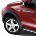 Dacia lanseaza Stepway in Romania - Foto 6