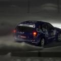 Dacia Duster la Andros - Foto 3 din 5