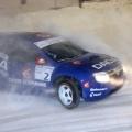 Dacia Duster la Andros - Foto 5 din 5