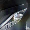 Opel Insignia Grand Sport - Foto 21 din 21