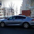 Opel Insignia Grand Sport - Foto 19 din 21