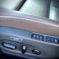 Opel Insignia Grand Sport - Foto 14 din 21