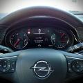 Opel Insignia Grand Sport - Foto 2 din 21