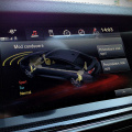Opel Insignia Grand Sport - Foto 4 din 21