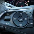 Opel Insignia Grand Sport - Foto 7 din 21