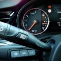 Opel Insignia Grand Sport - Foto 8 din 21