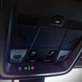 Opel Insignia Grand Sport - Foto 9 din 21