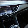 Opel Insignia Grand Sport - Foto 11 din 21